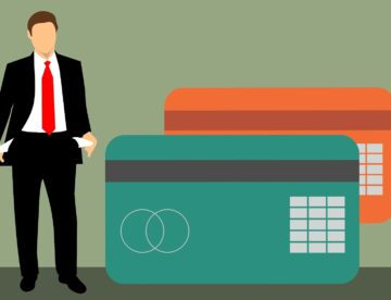 preluare firma cu datorii